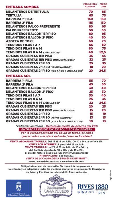 FLYER EL PUERTO_page-0002